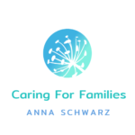 Caring For Families